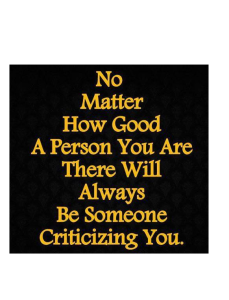 Are-you-or-have-you-met-someone-who-criticizes-people-no-matter-what-they-do